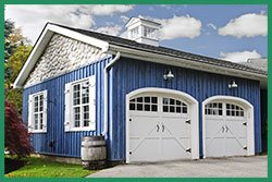 Quality Garage Door Service Las Vegas, NV 702-613-0264